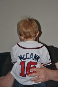 McCann!