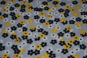The fabric - *love*!