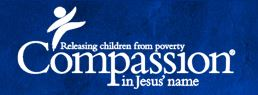 compassionlogo