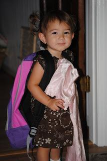 FirstDayofPreschoolBackpack