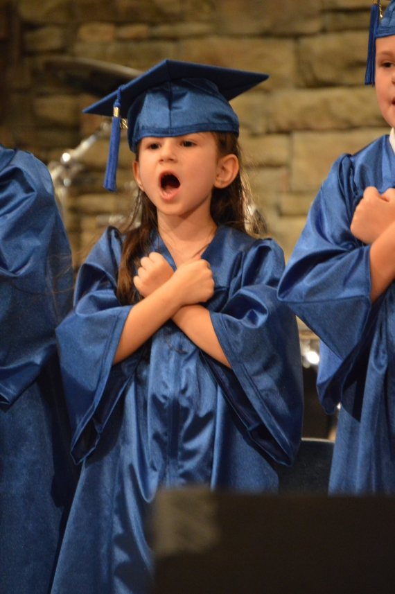 KindergartenGraduationGO (116)